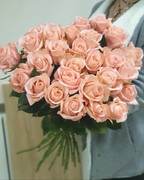 Букет из роз (Кения)