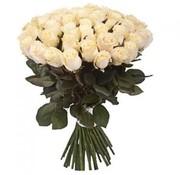 Букет из роз (Эквадор)
